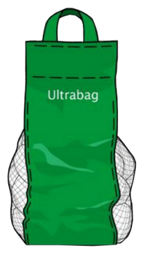Ultrabag_1.png